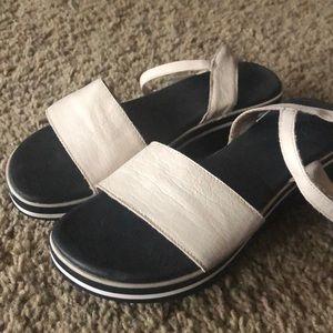 Skechers fashion sandal